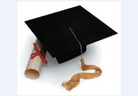 Université d'entreprise : un levier puissant de développement des capacités dynamiques