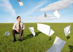 Droit à la déconnexion : Comment repenser l'utilisation des outils numériques en entreprise ?