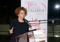 Cercle Humania – Les jeunes, quels atouts pour la France à l'international ?