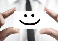 Le Feel Good Manager – une nouvelle profession dans l'organisation