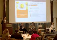 Conférence Entreprise et Diversité : Et si la diversité était un véritable levier de développement pour l'entreprise ?