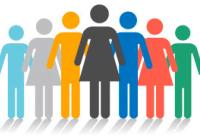 Conférence Entreprise et Diversité : Les freins et les moteurs de la diversité en entreprise (Episode 2/3)
