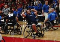 Les chiffres et idées reçues sur le Handicap