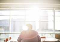 Découvrez les parcours de carrière « nomade » : mise en parallèle des carrières nomades et des carrières linéaires (2/4)