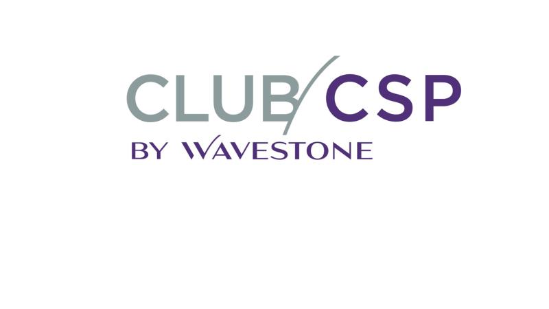Club CSP du 26 Juin – CSP RH : l'heure du bilan