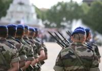 L'engagement des collaborateurs – Regard sur les Forces Armées