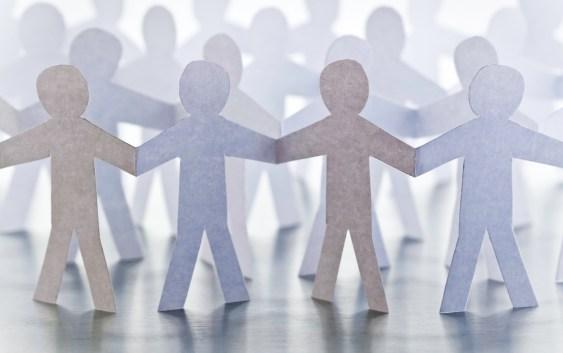 Le Binôme PDG – DRH : colonne vertébrale de l'entreprise