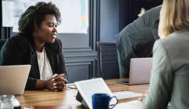 Expérience Employé (1/2) : et si votre premier client était votre collaborateur ?
