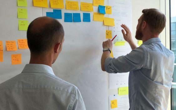 Peut-on mesurer l'expérience collaborateur ?