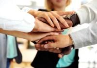 Diversité culturelle et éloignement géographique, les défis des «global virtual teams»