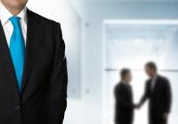 Vers une nouvelle gestion RH des cadres dirigeants publics?