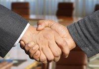 Marque employeur et valeurs d'entreprises, un enjeu prioritaire en temps de crise sanitaire et économique