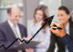 Quelles sont les grandes tendances RH de la décennie 2010 qui impactent la RH d'aujourd'hui?