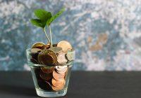 Top 10 des initiatives quick win à lancer pour faire des économies au sein des DRH