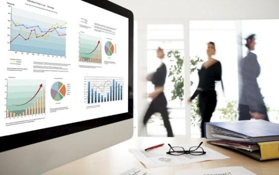 [WEBINAR   08/04] Accélérez votre transformation RH par la technologie : tendances & sujets clés