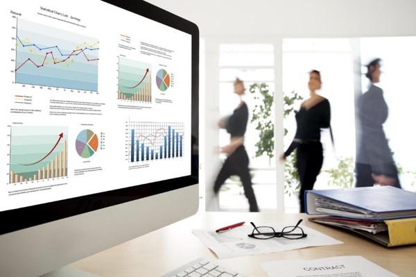 [WEBINAR | 08/04] Accélérez votre transformation RH par la technologie : tendances & sujets clés