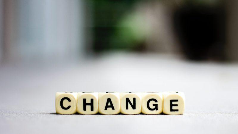 Huit étapes clés pour ancrer un changement dans le long terme – Pourquoi la plupart des transformations échouent ? #1