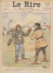 """Le Grande Guerre voit se multiplier les écoles d'aviation, à partir de 1915. Les accidents, """"casser du bois"""" sont alors monnaie courante."""