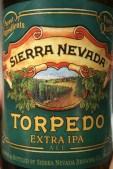 FEIP - Torpedo