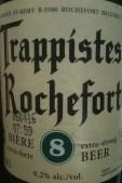 FEIP - Rochefort 8