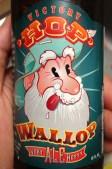 FEIP - Hop Wallop