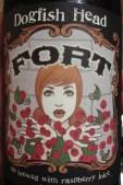FEIP - Fort