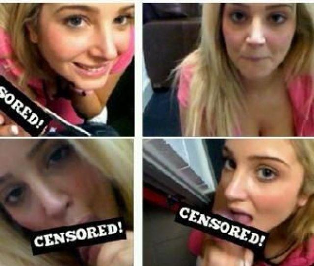 Tulisa Sex Tape Scandal