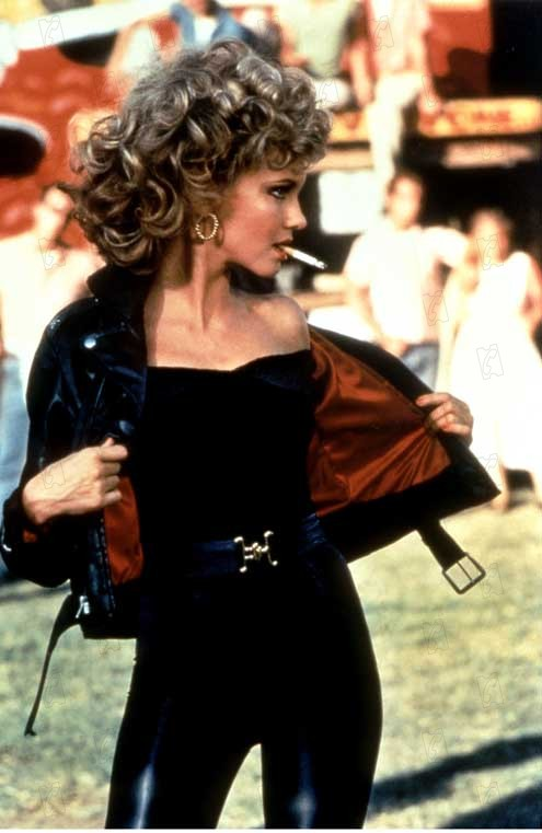 https://i2.wp.com/leblow.co.uk/wp-content/uploads/2012/11/Sandy-from-Grease.jpg