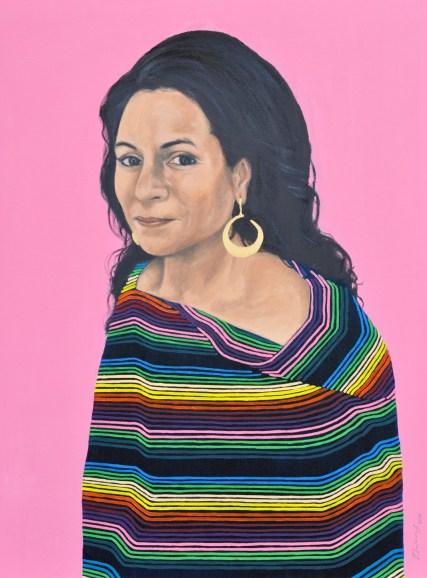 Victoria Lara - Lara Media