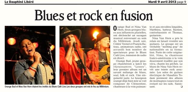 PDF-Edition-Page-9-sur-50-Bourgoin-Jallieu-et-Nord-Dauphine-du-09-04-2013