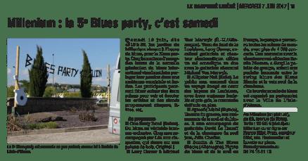 PDF-Complet-edition-de-bourgoin-jallieu-et-nord-dauphine-20170607-11