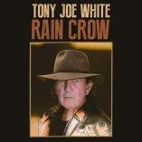TONY JOE WHITE - Hoochie woman
