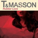 T AND MASSON - Red hot mama