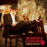 ian-hunter-mama-cant-help-you