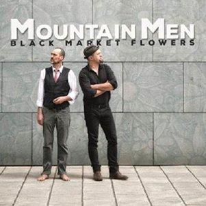 mountain-men-go-round-again