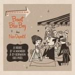 benoit-blue-boy-et-la-bas