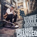 ronnie-baker-brooks-twine-time