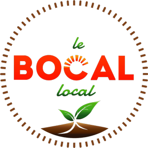 Le Bocal Local - Association Écoresponsable