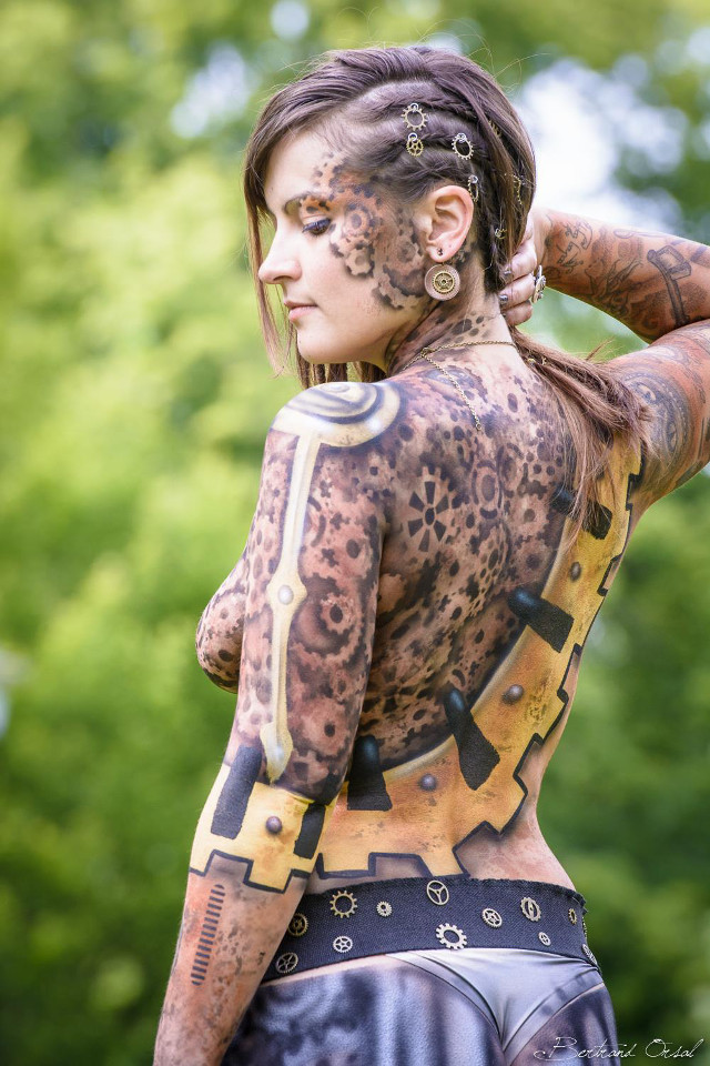 rencontre-body-painting-france-millotte