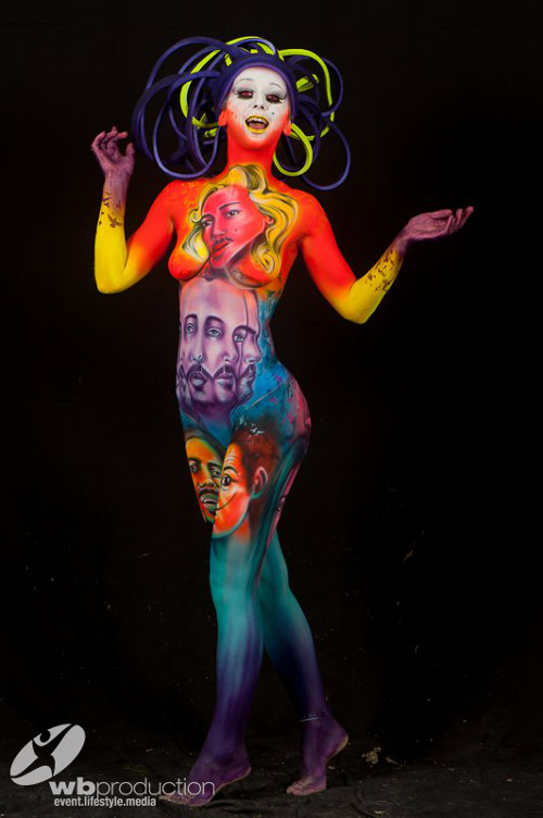 benoit-bottala-world-bodypainting-festival