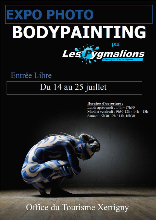 les-pygmalions-expo-body-painting
