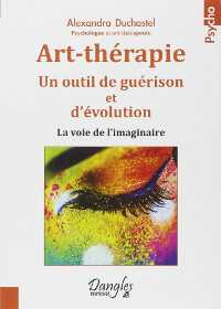 livre-body-painting-cancer-art-therapie