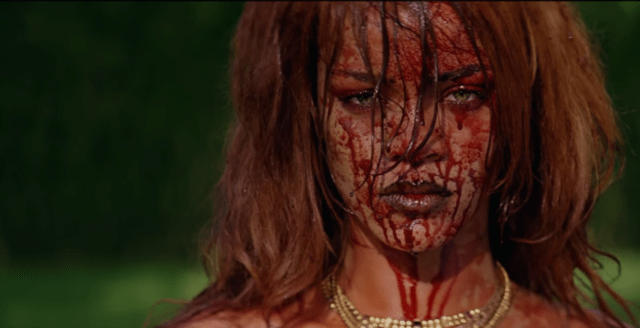 rihanna-bitch-better-have-my-money-sang-maquillage