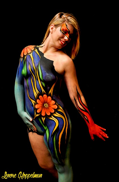 artist-lenore-koppelman-body-painter-bodypainting-day
