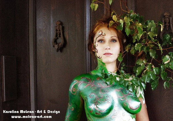 bodypainting-photo-conseil-pro