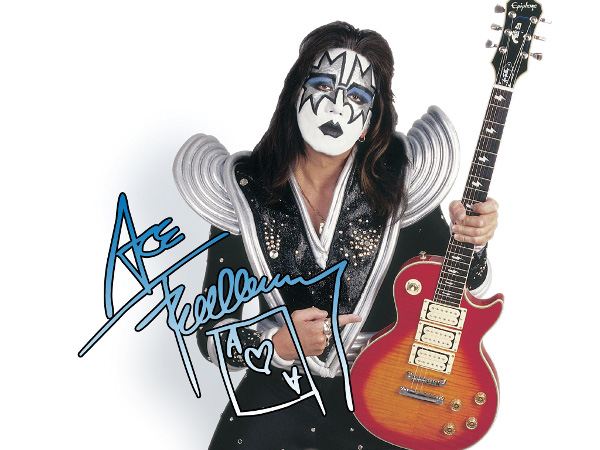 maquillage-kiss-ace-frehley