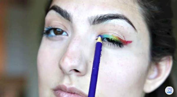 crayola-maquillage-risques