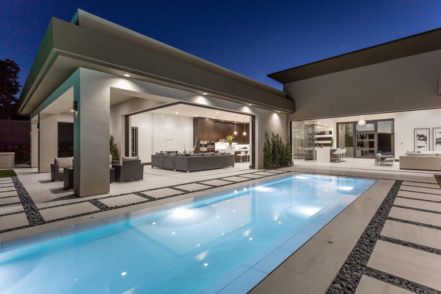 1-Lebo-Knows...-Luxury-Real-Estate