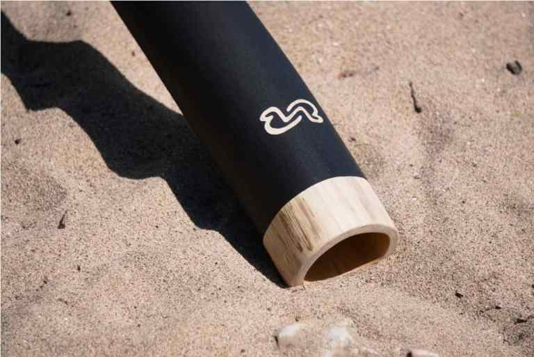 didgeridoo-france -gard-occitanie