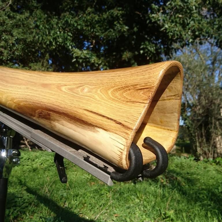 didgeridoo-gard-occitanie-france